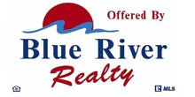 Blue River Realty
